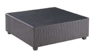 Global Furniture USA S908CT