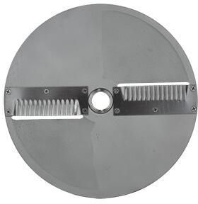 W3 Blade