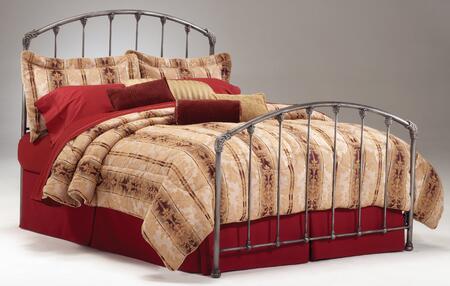 Bernards 1764  Full Size Bed