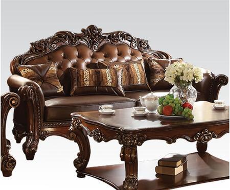 Acme Furniture Vendome 1