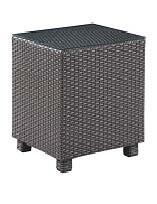 Global Furniture USA S908ET