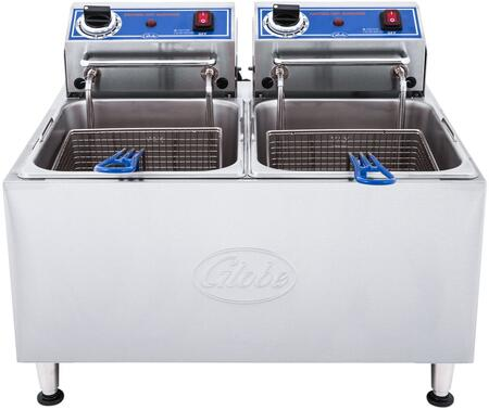 32 lb Electric Fryer