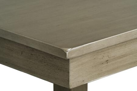 Zoom In Standard Furniture Loft 6