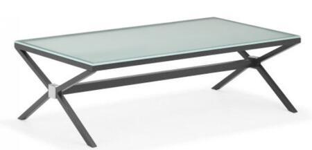 Zuo 404208XERT  Table