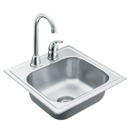 Moen TG2045622 Kitchen Sink