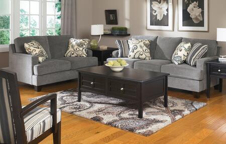 Ashley 77900KIT3PC3 Yvette Living Room Sets