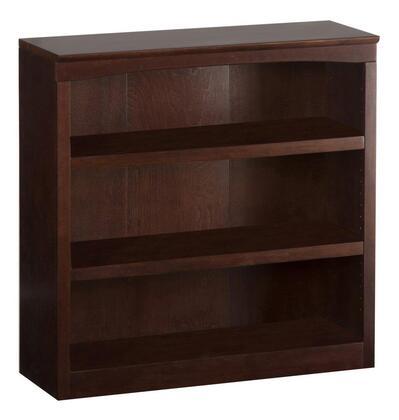 Atlantic Furniture H8003