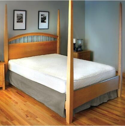 InnerSpace LDC7680  King Size Pillow Top Mattress