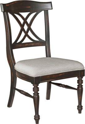 Broyhill 4026581SET Mirren Pointe Dining Room Chairs