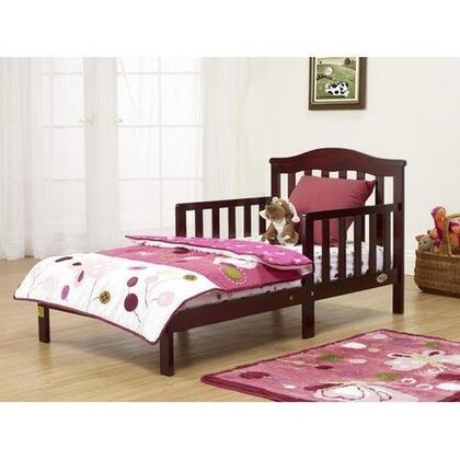 Orbelle 408C  Toddler Bed