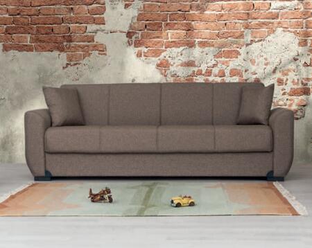 Remarkable Alpha Furniture Fatimasofa Pabps2019 Chair Design Images Pabps2019Com