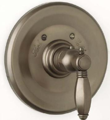 Rohl A4914LPPN