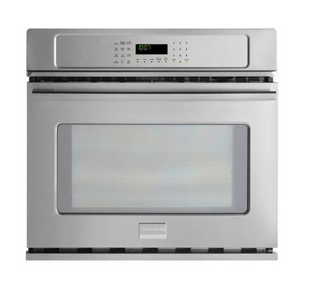 Frigidaire FPEW2785KF Single Wall Oven