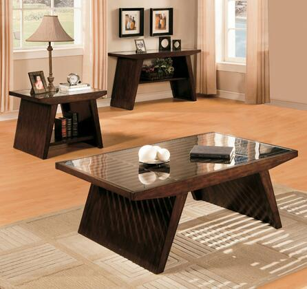 Standard Furniture 20881  Table