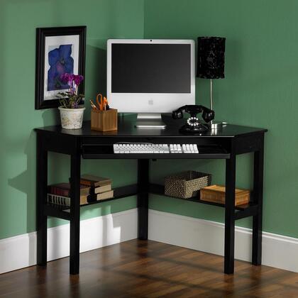 Holly & Martin 55016020601  Desk