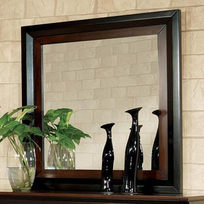Furniture of America CM7152M Patra Series  Mirror