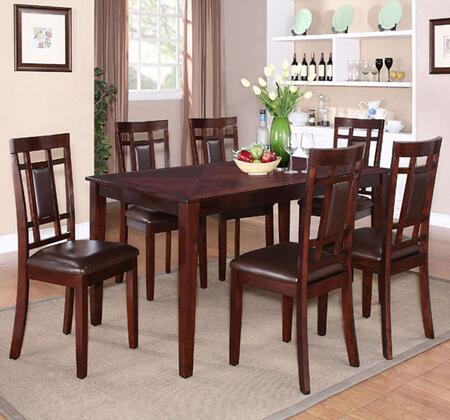 Westlake Dining Set