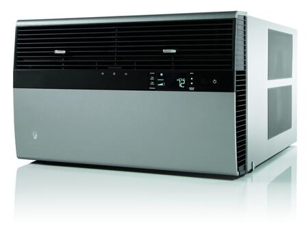 Friedrich YS12N33 Window or Wall Air Conditioner Cooling Area,