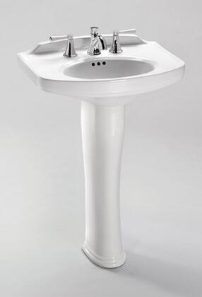Toto LPT64212  Sink
