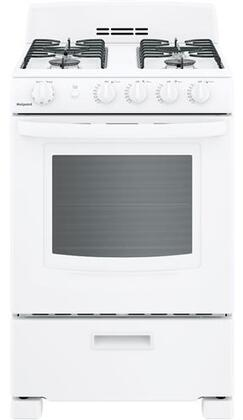 Zoom In Hotpoint Main Image