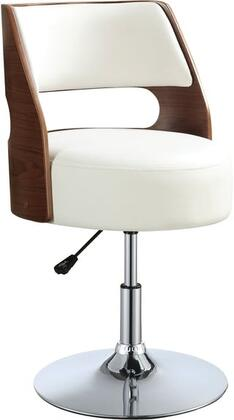 Terrific Acme Furniture 92421 Creativecarmelina Interior Chair Design Creativecarmelinacom