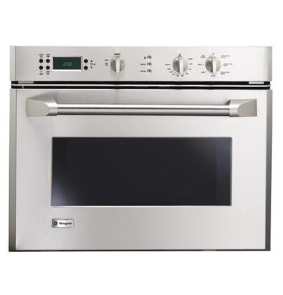 GE Monogram ZET1038PFSS Single Wall Oven