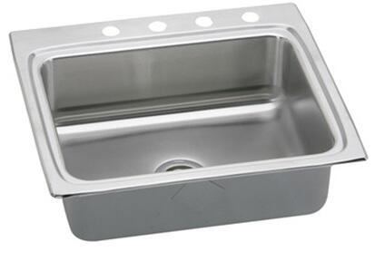 Elkay LRAD2522553  Sink