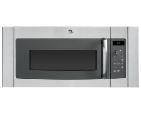 GE Profile 656882 Kitchen Appliance Packages