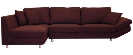 Wholesale Interiors S610  Sofa