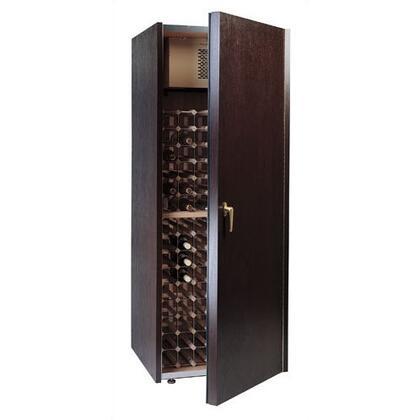 "Vinotemp VINO200WC 28"" Freestanding Wine Cooler"