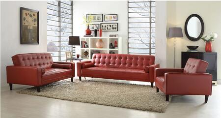 Glory Furniture G849SLC Living Room Sets