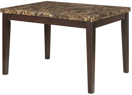 Glory Furniture G0070T