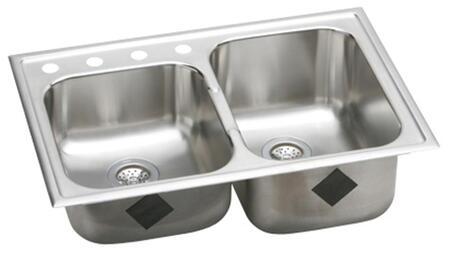 Elkay EG25010L0 Kitchen Sink