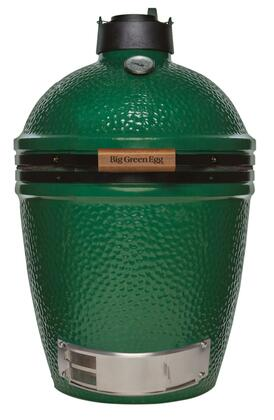 Big Green Egg LHDAHD