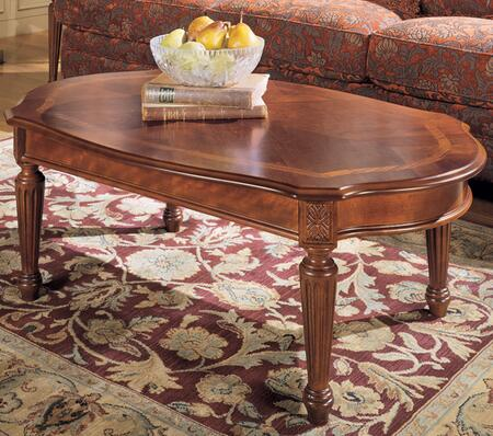 Magnussen 13826 Traditonal Table