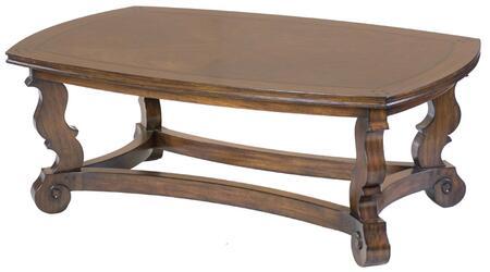 Ambella 12503920001  Table