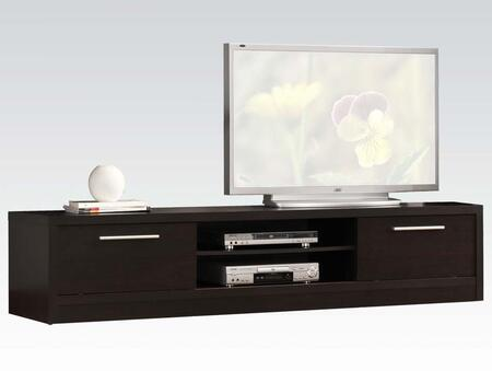 Acme Furniture 02475