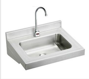 Elkay ELV2219SBC Bath Sink