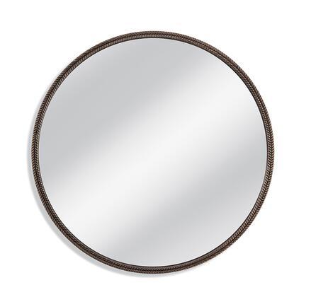 Bassett Mirror Boho m3991EC