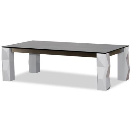 Diamond Sofa CT752BW  Table