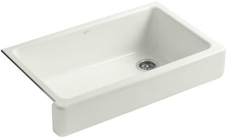 Kohler K6488NY  Sink