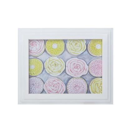 Dimond Handpainted Wall Art 7011 1238