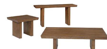 Woodbrook Designs COPENHAGENCOCKTAILTABLE  Table