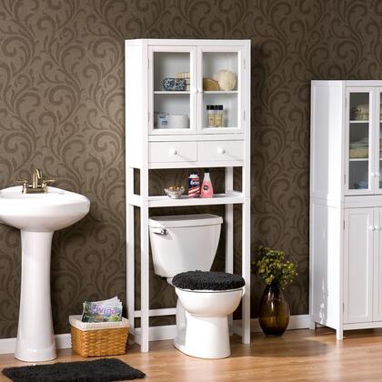 Holly & Martin 05028009440  Cabinet