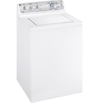GE GRWN5150MWS  3.6 cu. ft. Top Load Washer, in White