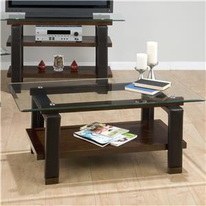 Jofran 8191 Transitional Table