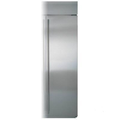 Sub-Zero 730743 Door Panels