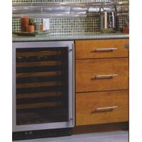 "Northland 24UWCBGX 24"" Wine Cooler"