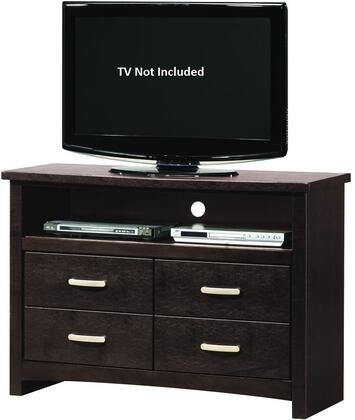 Glory Furniture G1800TV  Wood Chest