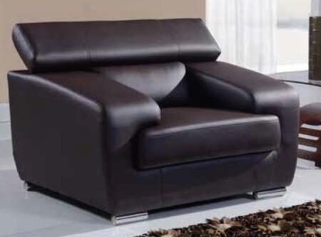 Alternate - Chair